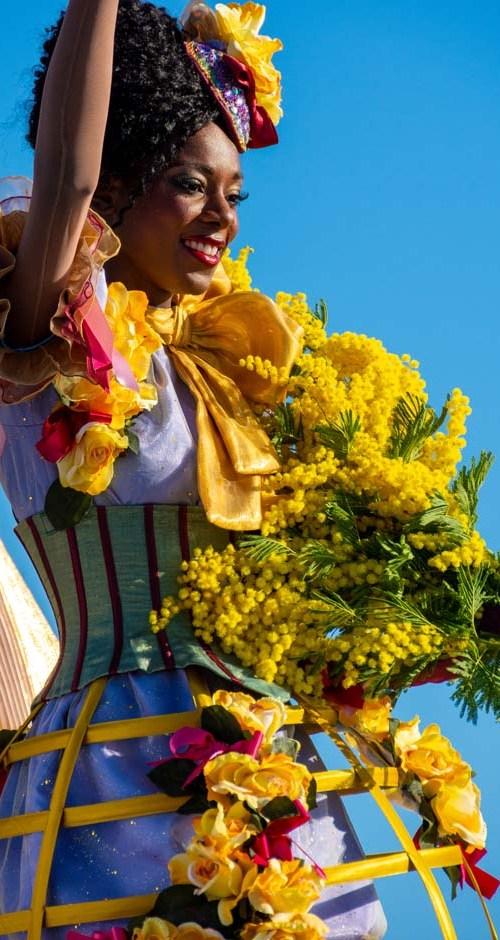 bataille-fleurs-nice-cotedazur-roi-mode9