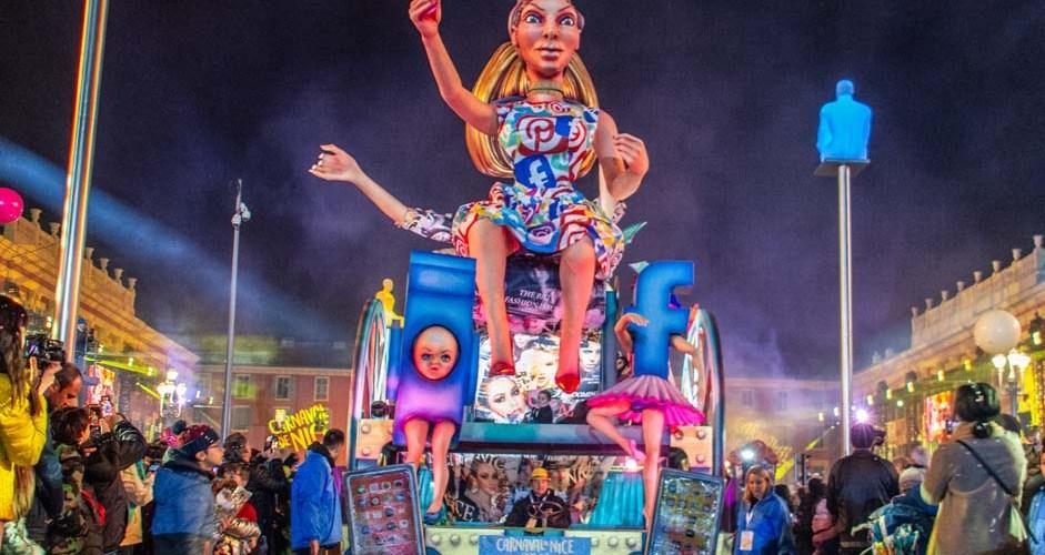 carnaval-nice-cotedazur-roi-mode11