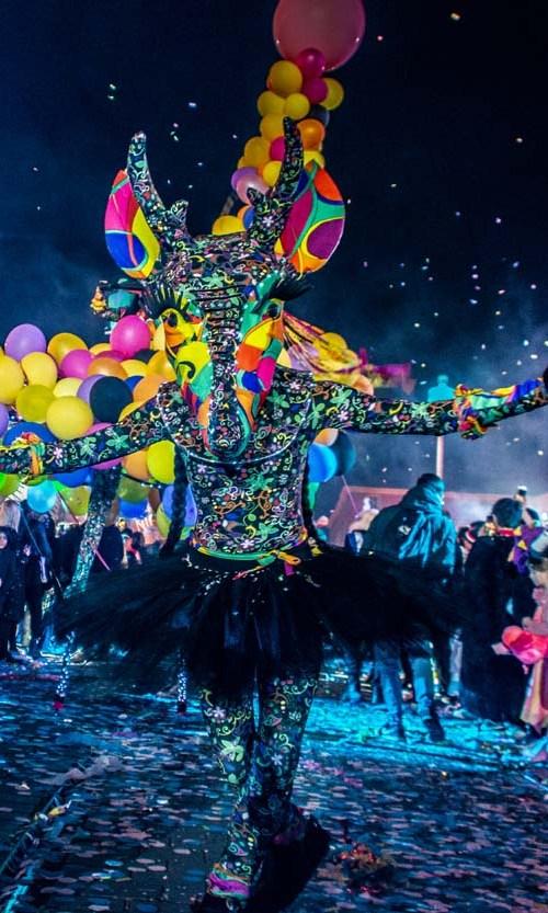carnaval-nice-cotedazur-roi-mode13