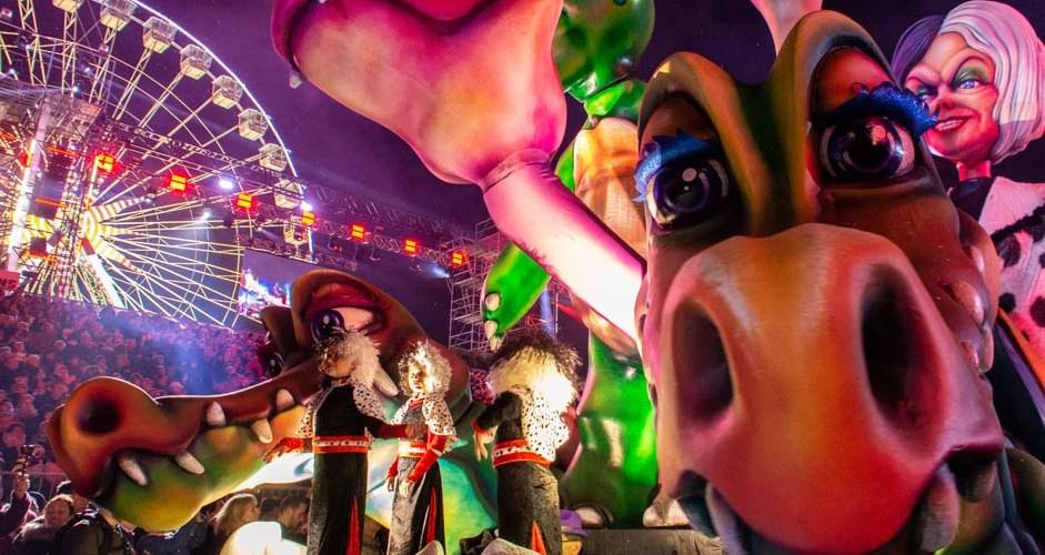 carnaval-nice-cotedazur-roi-mode15