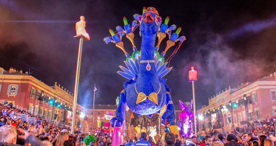 carnaval-nice-cotedazur-roi-mode18