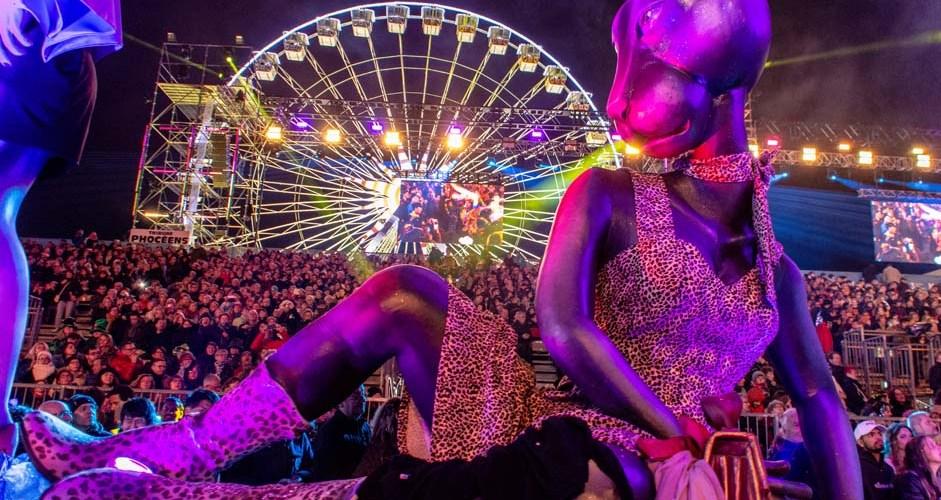 carnaval-nice-cotedazur-roi-mode19