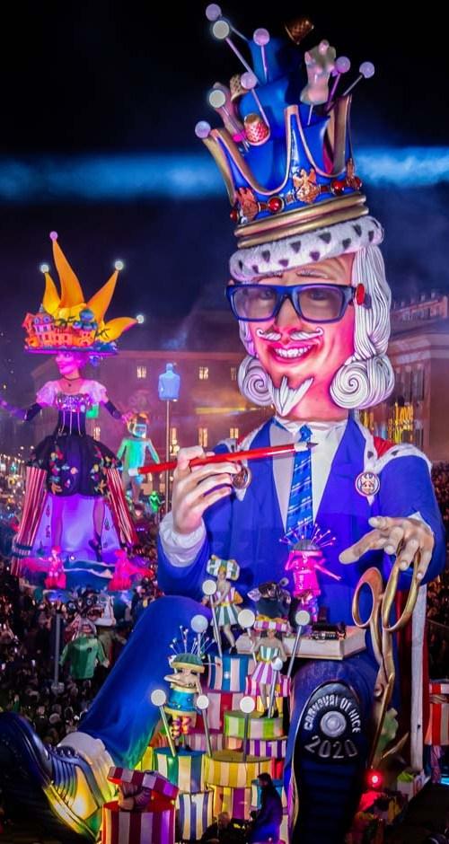 carnaval-nice-cotedazur-roi-mode4