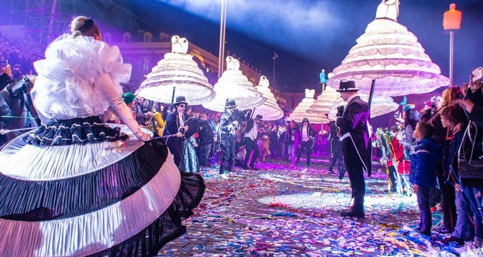 carnaval-nice-cotedazur-roi-mode7