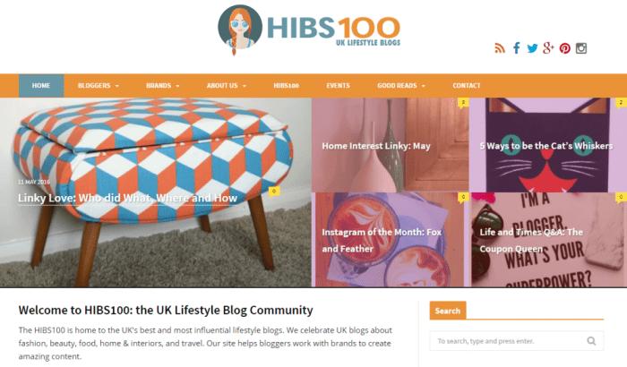 hibs100