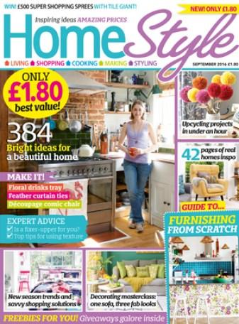 latest-mag