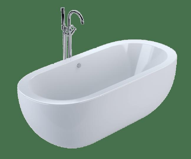 V32171016+Bolton_Freestanding_Bath-bathrooms_com-front_angle-square-medium-white