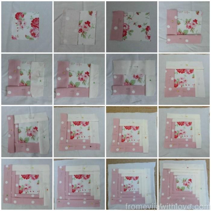 squares 1