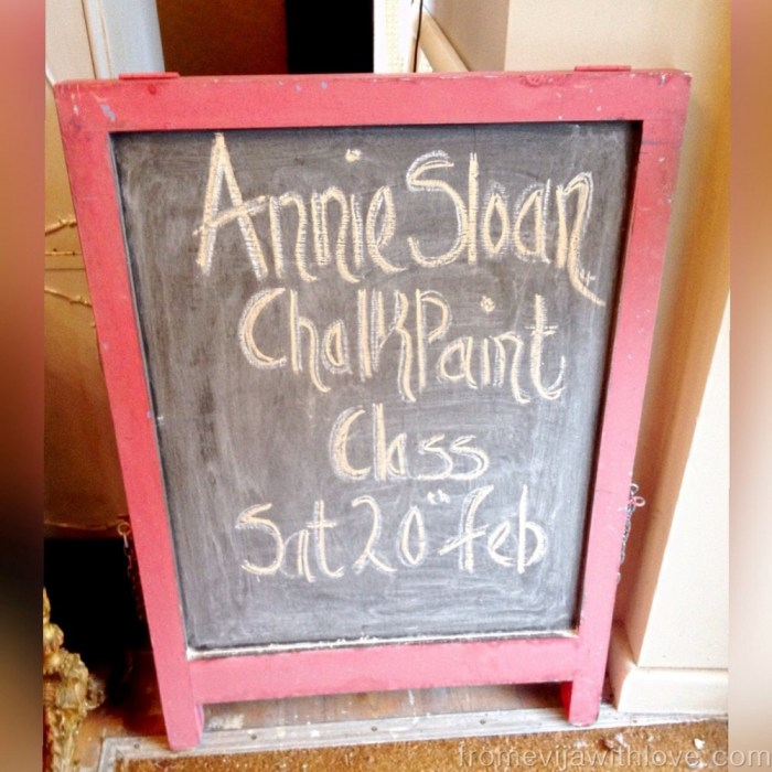 annie+sloan+chalk+paint