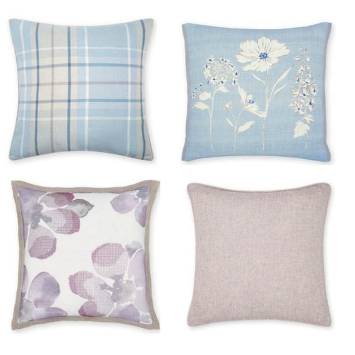 spring+cushions