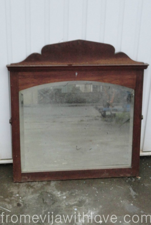 old-shabby-mirror