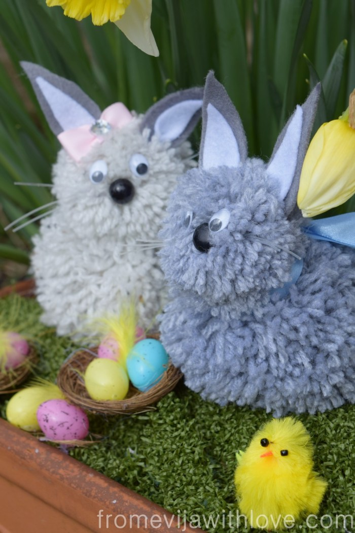 cute-diy-easter-bunny