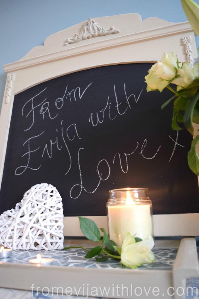 chalk-board-handmade-candle