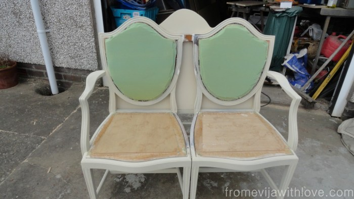 old-chairs-turned-seat
