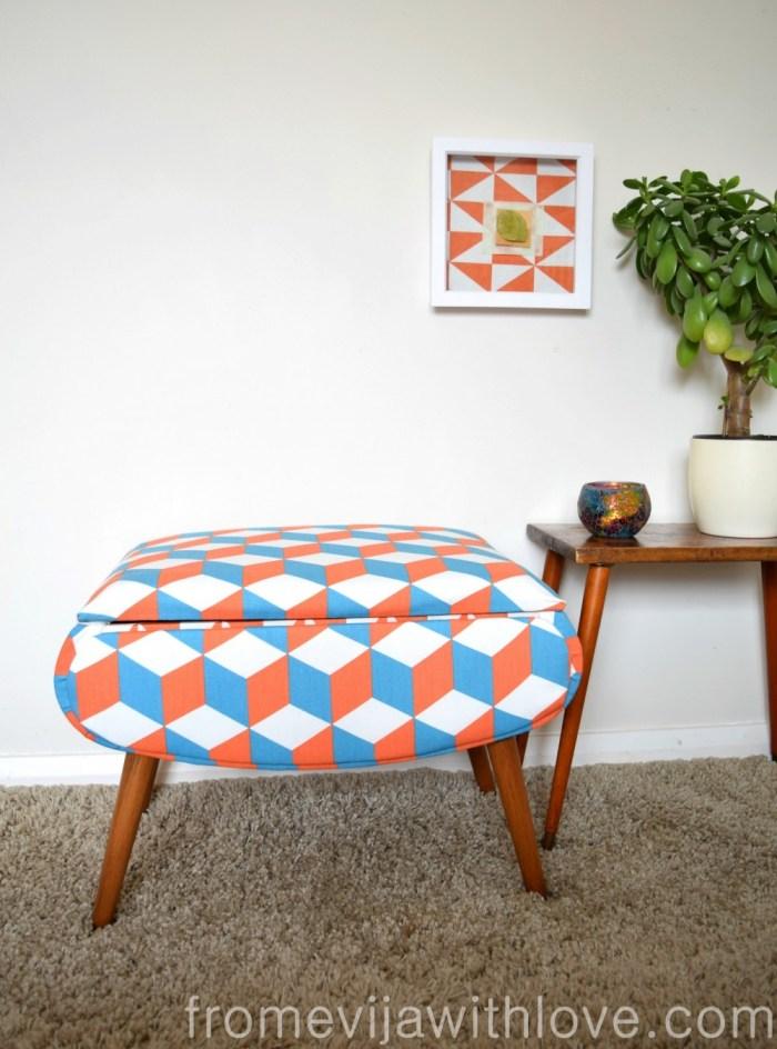 cube-fabric-diy-seat