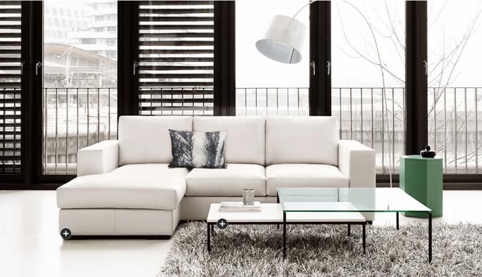 boconcept-designer-sofa