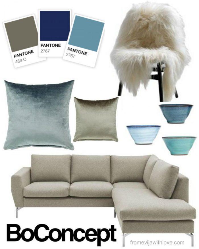 designer-sofa-home-design-collage