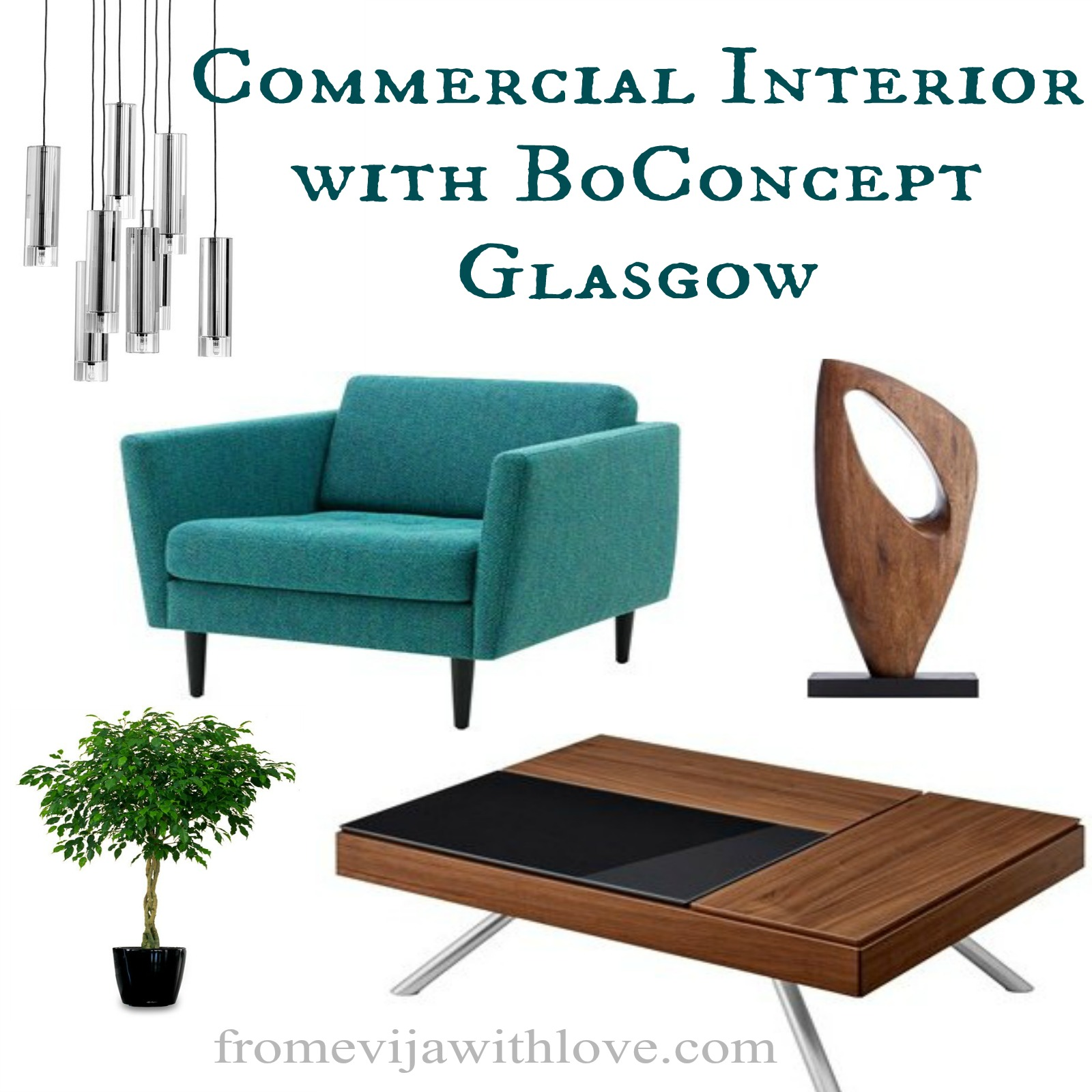 boconcept meubles good the best boconcept ideas on pinterest bo concept morden living room and. Black Bedroom Furniture Sets. Home Design Ideas