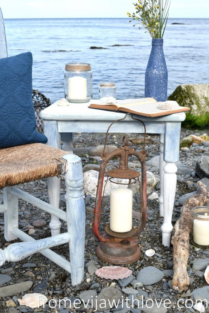hand-painted-furniture-beach