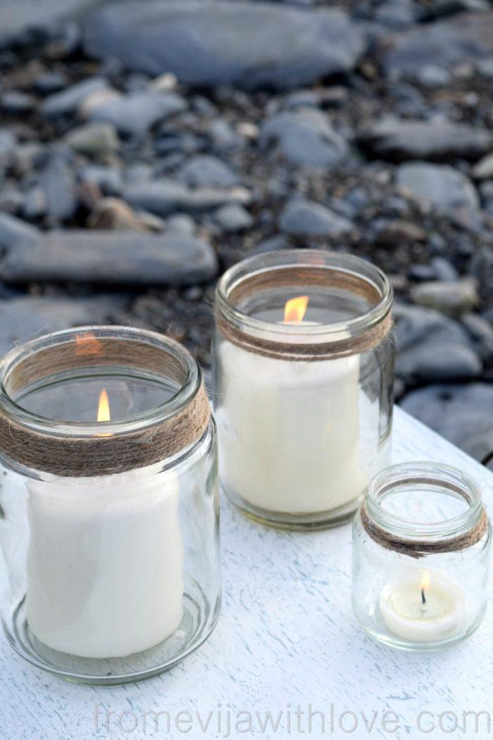 easy-craft-jar