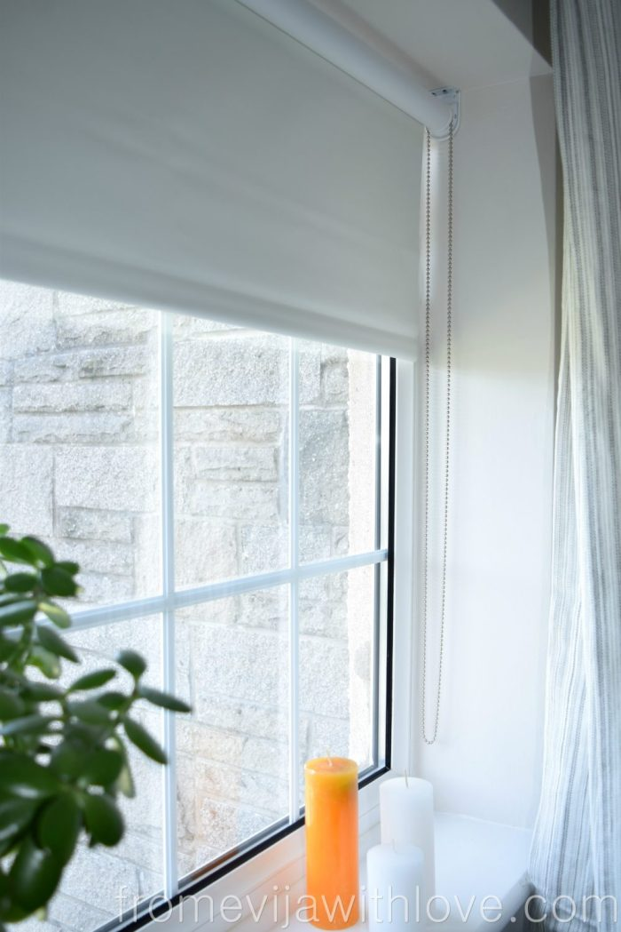 window-blind