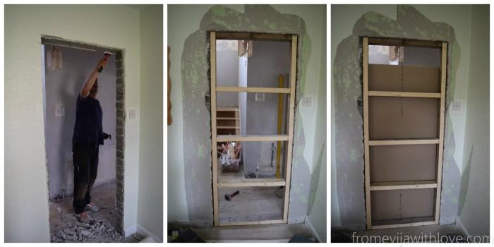 doorway-closing-1