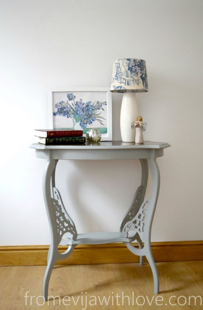 grey-painted-table7