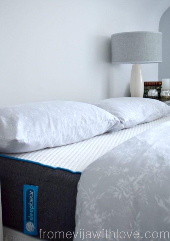 sleepbear-mattress11