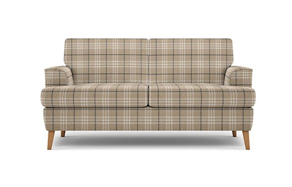 Swell How To Find The Perfect Sofa For Your Home From Evija With Creativecarmelina Interior Chair Design Creativecarmelinacom
