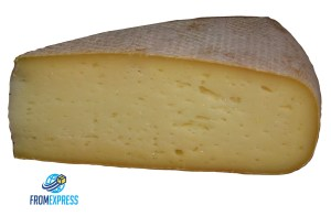Bergues des Flandres fromexpress fromage