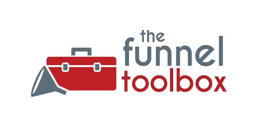 FunnelToolbox