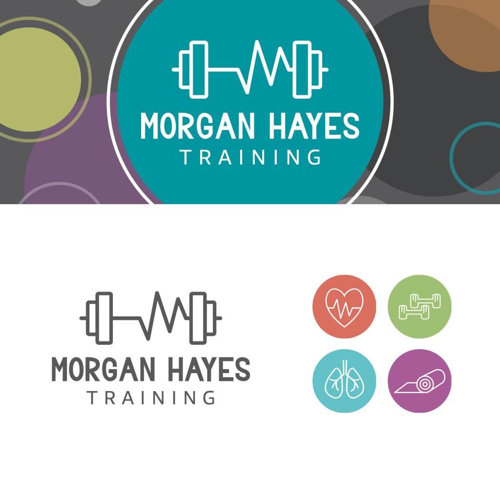 Logos_Branding2