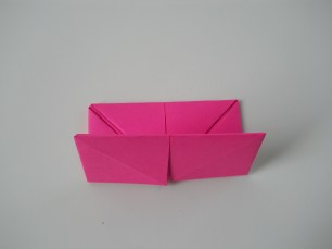 Cootie Catcher 15