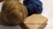movie-harry-potter-ravenclaw