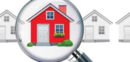 Αγορά σπιτιού στην Αγγλία