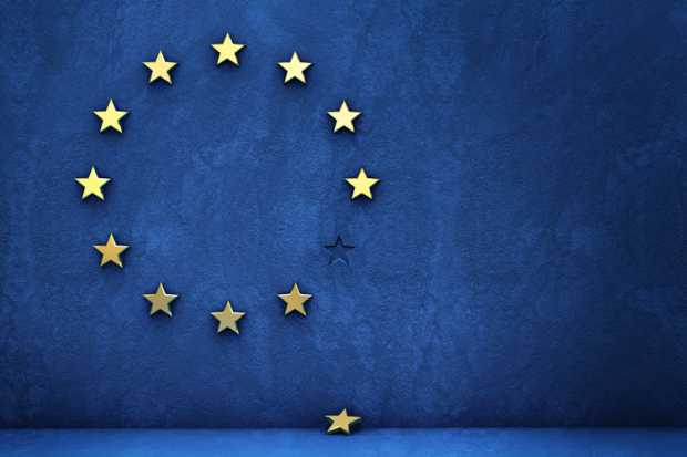 Being European in a Post Brexit Britain