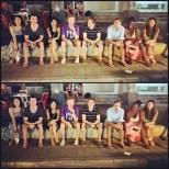 MBAs in Thailand!