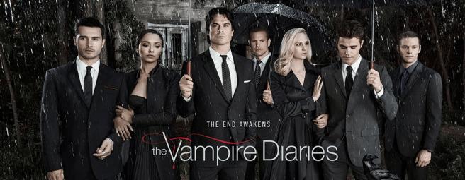 vampire-diaries-season-8-promotional-photo-header
