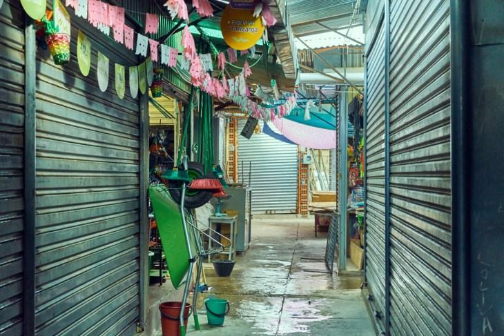 Tupiza market 2