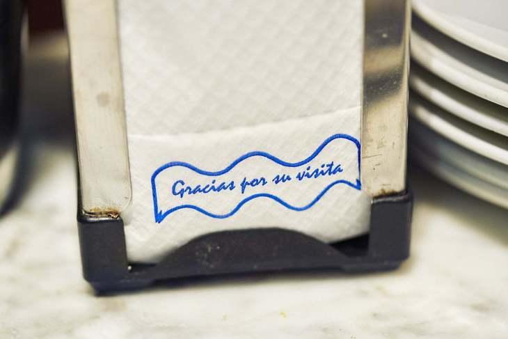 Oviedo: Gracias por su visita
