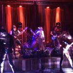 Leo's Club - Oakland 06-03-2015-001