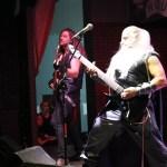 Moscow-Rock House-Aleister_Sinn-2017-8-25-011