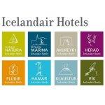 icelandairhotels