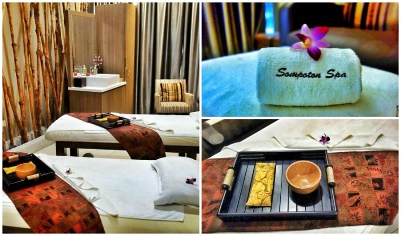 GTower_Hotel_Spa