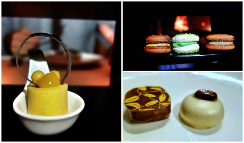 GTower_Restaurant_food