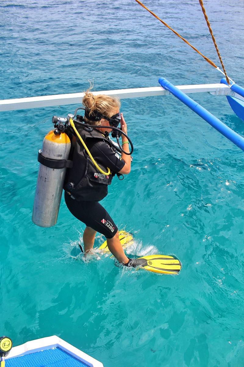 Palawan Divers1109