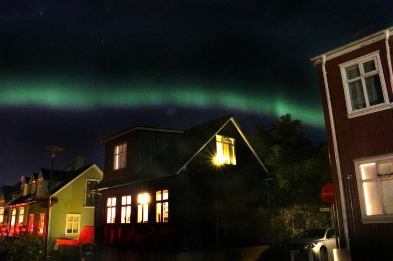 norhtern-lights-iceland
