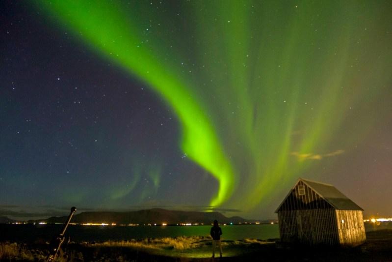 northern-lights-blog-df