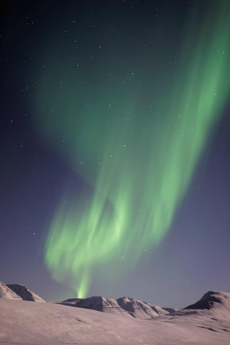 northern-lights-blog