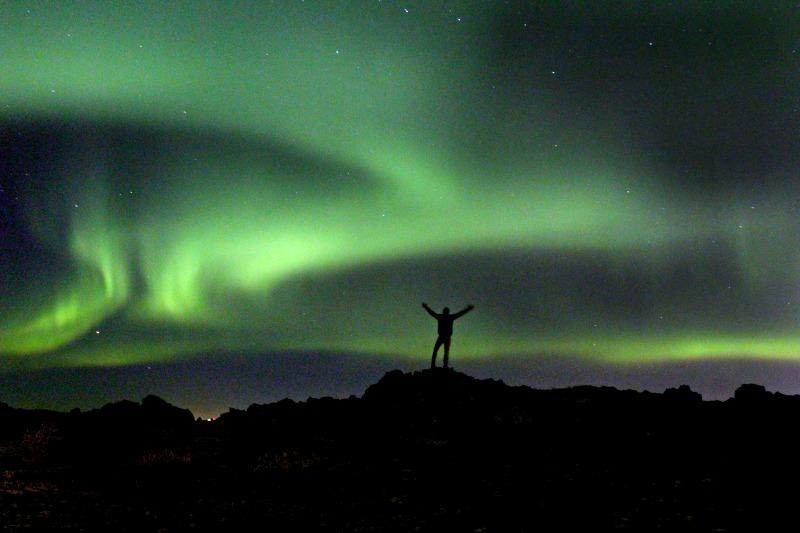 northern-lights-4